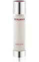 BERGMAN  Liquid  Facial  Anti  Ageing Fluid   Лек флуид   50 ml