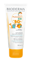 BIODERMA  PHOTODERM KID SPF50+  ФОТОДЕРМ  МЛЯКО за деца 100 ml