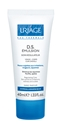 URIAGE D. S. EMULSION  Емулсия 40 ml