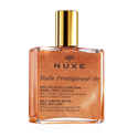 NUXE Huile Prodigieuse  Dry Oil with Shimmer  Сухо олио с частици 50ml
