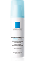 LA ROCHE  PASAY  HYDRAPHASE UV  INTENSE  LEGERE   KРЕМ  50  ml