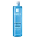 LA ROCHE POSAY ЛОСИОН мицеларен  750 мл  PHYSIOLOGICAL SOOTHING LOTION