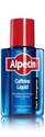 АЛПЕЦИН КОФЕИНОВ ТОНИК  ПРОТИВ  КОСОПАД 200 ml  Alpecin Caffeine Liquid
