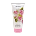 Yardley London  Душ-гел Английска Роза Ярдли 200 ml  English Rose Moisturising Body Wash