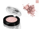 LAVERA  БИО МИНЕРАЛНИ СЕНКИ BEAUTIFUL 4 g  Lavera Organic Eyeshadow  - 02 Shinning Pearl