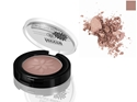 LAVERA  БИО МИНЕРАЛНИ СЕНКИ BEAUTIFUL   2 g  Lavera Organic Eyeshadow Latte Macchiatto 03