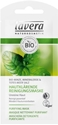 Lavera Mint : Organic Purifying Cleansing Mask 10ml - For oily skin