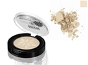 LAVERA  БИО МИНЕРАЛНИ СЕНКИ BEAUTIFUL   2 g   Organic Eyeshadow Golden Glory 01