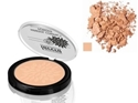LAVERA  БИО МИНЕРАЛНА КОМПАКТНА ПУДРА  7 g  Mineral Compact Powder - Honey 03