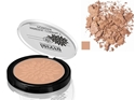 LAVERA  БИО МИНЕРАЛНА КОМПАКТНА ПУДРА  7 g Mineral Compact Powder   Almond 05