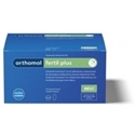 Ортомол Фертил плюс 30 дози (3 табл.+ 1 капс.(2.9 g) Orthomol Fertil plus