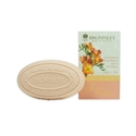 Bronnley Луксозен сапун Фрезия 100g  Freesia  Triple Milled Fine English Soap