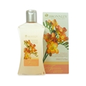 Bronnley  Душ гел Фрезия 250ml  Freesia  Cleansing Body Wash