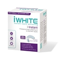 АЙ УАЙТ ИНСТАНТ К-Т ЗА ИЗБЕЛВАНЕ НА ЗЪБИ x 10 iWhite instant teeth whitening kit