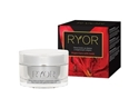 RYOR  Дневен Крем с 24 каратово злато и  арганово  олио  50 ml  Day Cream with gold and argan oil