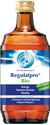 РЕГУЛАТПРО БИО   течен  концентрат  350 ml  Regulatpro Bio