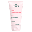 NUXE  Ексфолиант за лице 75 ml Facial Peeling Gel with Rose petals