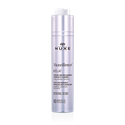 NUXE  Дневен Флуид Младост 50 ml Anti aging skin care Nuxellence  Eclat