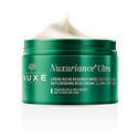 NUXE  Дневен крем 50 ml  Rich anti-aging cream Nuxuriance  Ultra