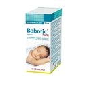 БОБОТИК ФОРТЕ капки 30 ml BOBOTIC FORTE DROPS