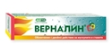 ВЕРНАЛИН Крем 100 g  VERNALIN Dual action hot/cold
