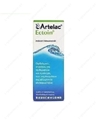 АРТЕЛАК ЕКТОИН КАПКИ ЗА ОЧИ 10 ml ARTELAC ECTOIN EYE DROPS
