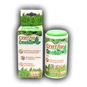 СУИТЛИ СТЕВИЯ 500 табл.  Sweetly Stevia tablets