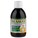 ИСЛАМАКС СИРОП 200 ml  Islamax