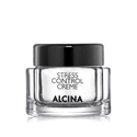 Alcina Крем стрес контрол 50 ml Stress Control Cream