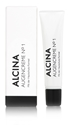 Alcina Околоочен Крем 15 ml Eye cream N ° 1