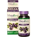 Natrol МАКУЙ БЕРИ 1000 mg 60 вег.капс. MaquiBerry Super Antioxidant Berry