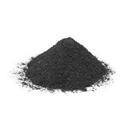КАРБО АКТИВАТУС прах 500 g  Activated Charcoal Powder
