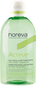 Noreva Почистваща мицеларна вода 250 ml ACTIPUR PURIFYING MICELLAR WATER