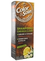 Les 3 Chenes Шампоан за боядисани светли коси 250 ml Color & Soin  Light Coloured Hair Shampoo