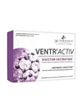 Les 3 Chenes ПЛОСЪК КОРЕМ  60 табл. Ventre Plat Activ Enzymatic Digestion