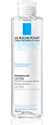 LA ROCHE POSAY MICELLAR WATER ULTRA SENSITIVE SKIN МИЦЕЛАРНА ВОДА  ЗА  ЧУВСТВИТЕЛНА КОЖА  750 ml