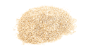 Био киноа 250 g Raw White Quinoa Grain