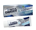 ИЗБЕЛВАЩА ПАСТА ЗА ЗЪБИ 75 ml Pasta del Capitano Ox-Active Whitening toothpaste