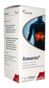 АЛМАГЕЛ перорална суспензия 170 ml  Almagel	436 mg/150 mg/10 ml oral suspension