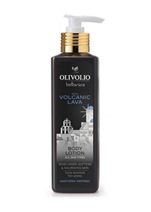 Лосион за тяло 250 ml  Olivolio Volcanic Lava Body Lotion