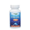Рибено масло 18/12 1000 mg  60 капс.  PHYTO WAVE FISH OIL