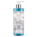 Woods of Windsor  Течен сапун Орхидея и Лилия 350 ml  Blue Orchid & Water Lily Moisturising Hand Wash