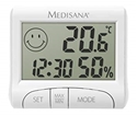 Хигрометър Medisana HG 100 Digital Thermo Hygrometer
