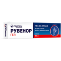 РУВЕНОР гел 65 ml RUVENOR GEL