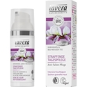БИО СТЯГАЩ СЕРУМ с бял чай и каранджа 30 ml LAVERA FIRMING SERUM