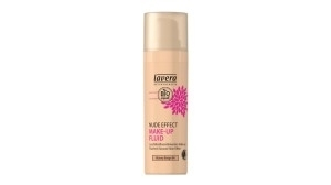БИО ФОН ДЬО ТЕН ФЛУИД 30 ml LAVERA SOFT LIQUID FOUNDATION HONEY  BEIGE 04