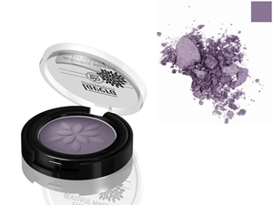 БИО МИНЕРАЛНИ СЕНКИ 2g LAVERA BEAUTIFUL MINERAL EYESHADOW MONO DIAMOND VIOLE  07