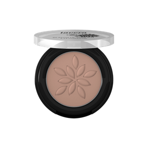 БИО МИНЕРАЛНИ СЕНКИ  2g LAVERA BEAUTIFUL MINERAL EYESHADOW MONO MATT´N CREAM 08