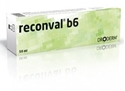 РЕКОНВАЛ B6 КРЕМ 50 ml  Reconval B6 cream
