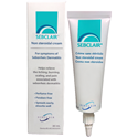 СЕБКЛЕР КРЕМ 30 ml SEBCLAIR CREAM